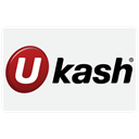 pay, Business, checkout, payment, donation, Cash, financial, card, credit, Finance, buy, ukash WhiteSmoke icon