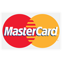 buy, master, Finance, Cash, credit, payment, card, donation, pay, Business, mastercard, checkout, financial Icon