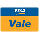 visa, checkout, Finance, card, Cash, Business, buy, credit, financial, Vale, payment, pay, donation Goldenrod icon