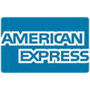 express, checkout, american, pay, financial, Finance, Cash, card, credit, payment, buy, donation, Business DarkCyan icon