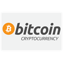checkout, buy, donation, card, credit, Finance, pay, financial, Business, payment, Bitcoin, Cash WhiteSmoke icon