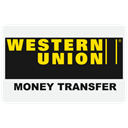 credit, card, buy, checkout, pay, donation, Finance, payment, union, Business, western, Cash, financial WhiteSmoke icon