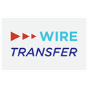 payment, Business, financial, pay, donation, card, Cash, Finance, wiretransfer, checkout, credit, buy WhiteSmoke icon