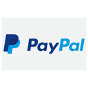 card, checkout, paypal, donation, payment, pay, Cash, buy, credit, Business, financial, Finance WhiteSmoke icon