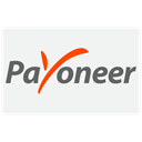Business, buy, donation, Finance, Cash, credit, card, payment, Payoneer, checkout, pay, financial WhiteSmoke icon