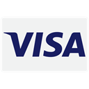 Finance, card, buy, donation, checkout, Business, payment, financial, Cash, pay, credit, visa WhiteSmoke icon