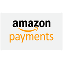 donation, pay, payment, card, Business, credit, Finance, Cash, Amazon, buy, checkout, financial WhiteSmoke icon