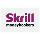 payment, checkout, buy, financial, skrill, pay, donation, Business, card, credit, Finance, Cash Icon