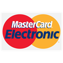 Finance, master, buy, card, donation, financial, electronic, Cash, credit, Business, payment, mastercard, checkout, pay WhiteSmoke icon