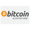 pay, Bitcoin, Cash, Business, financial, Finance, credit, card, payment, donation, buy, checkout Icon