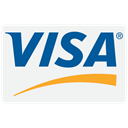 donation, Cash, card, Business, financial, buy, payment, credit, Finance, visa, checkout, pay WhiteSmoke icon