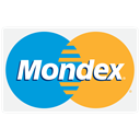 donation, card, payment, Business, Finance, pay, financial, checkout, credit, mondex, Cash, buy Icon
