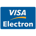 Business, pay, Finance, Cash, visa, buy, financial, payment, checkout, Electron, card, donation, credit Teal icon