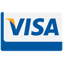 donation, payment, credit, Business, card, buy, Finance, visa, Cash, checkout, financial, pay WhiteSmoke icon