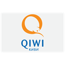 Finance, payment, financial, qiwi, checkout, card, Cash, credit, pay, Business, buy, donation WhiteSmoke icon