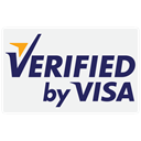 buy, card, visa, Business, pay, financial, checkout, Cash, donation, credit, Finance, payment WhiteSmoke icon