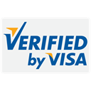 card, Business, donation, payment, checkout, pay, financial, visa, buy, credit, Finance, Cash WhiteSmoke icon