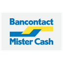 financial, donation, payment, buy, Bancontact, Business, Cash, pay, checkout, card, credit, Finance WhiteSmoke icon