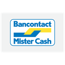 pay, donation, financial, checkout, Cash, card, credit, Finance, payment, buy, Business, Bancontact WhiteSmoke icon