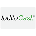 card, toditocash, checkout, donation, pay, financial, Cash, credit, Finance, payment, Business, buy WhiteSmoke icon