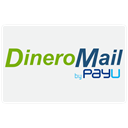 buy, checkout, financial, pay, payment, donation, Business, Finance, card, Cash, credit, Dineromail WhiteSmoke icon