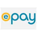 Business, financial, Finance, Cash, pay, checkout, kazkom, Epay, donation, buy, card, credit, payment WhiteSmoke icon