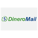 donation, buy, financial, payment, Dineromail, Finance, card, credit, Business, Cash, checkout, pay WhiteSmoke icon