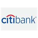 Citibank, card, payment, financial, donation, Business, buy, Cash, credit, pay, Finance, checkout Icon