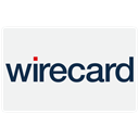 checkout, Wirecard, pay, buy, financial, Business, Cash, donation, Finance, credit, payment, card WhiteSmoke icon