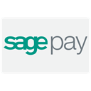 Cash, Business, card, payment, pay, checkout, sagepay, donation, financial, buy, Finance, credit WhiteSmoke icon