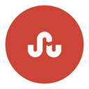 stumble Chocolate icon