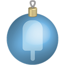 Social, Fancy, media, toys, christmas, set SteelBlue icon