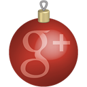media, Social, google, toys, set, christmas Brown icon