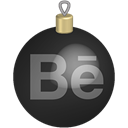 set, Behance, toys, christmas, media, Social DarkSlateGray icon