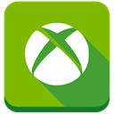 gameplay, player box, x-box, Game box, xbox Olive icon