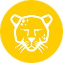Pardus Gold icon
