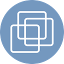 Vmware CadetBlue icon