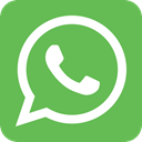 Call, Whats app, Whatsapp MediumSeaGreen icon