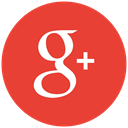 Social, Like, Communication, google, share, plus, Connection, Googleplus Tomato icon