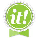 Social, scoopit Icon
