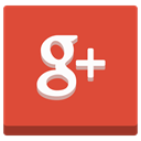 plus, +, g, Social, google, google plus Chocolate icon