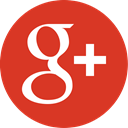 Googleplus Crimson icon