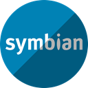 Symbian Teal icon