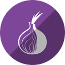 tor DarkSlateBlue icon