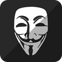 Routers / Portas / IP's / Redes 102476_anonymous_512x512