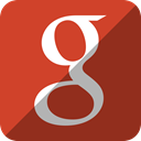 google Brown icon