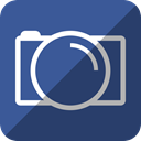 photobucket DarkSlateBlue icon