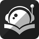 Readernaut Icon