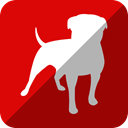 Zynga DarkRed icon