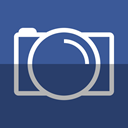 photobucket DarkSlateGray icon